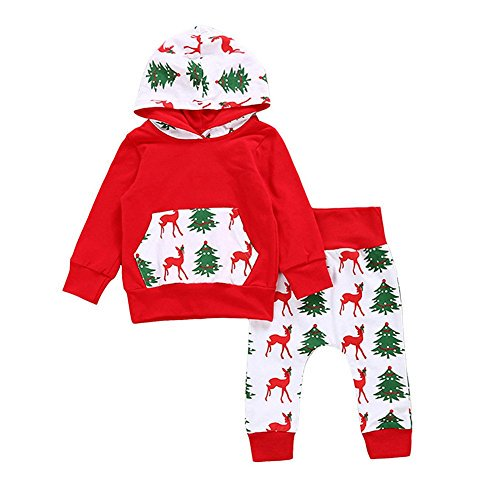 686bbc733365 ... https   monkeyviral.com grnshts-baby-girls-boys-christmas-pants-set -pocket-hoodie-pants-100-18-24-months-deer-and-christmas-tree   …pic.twitter.com  ...