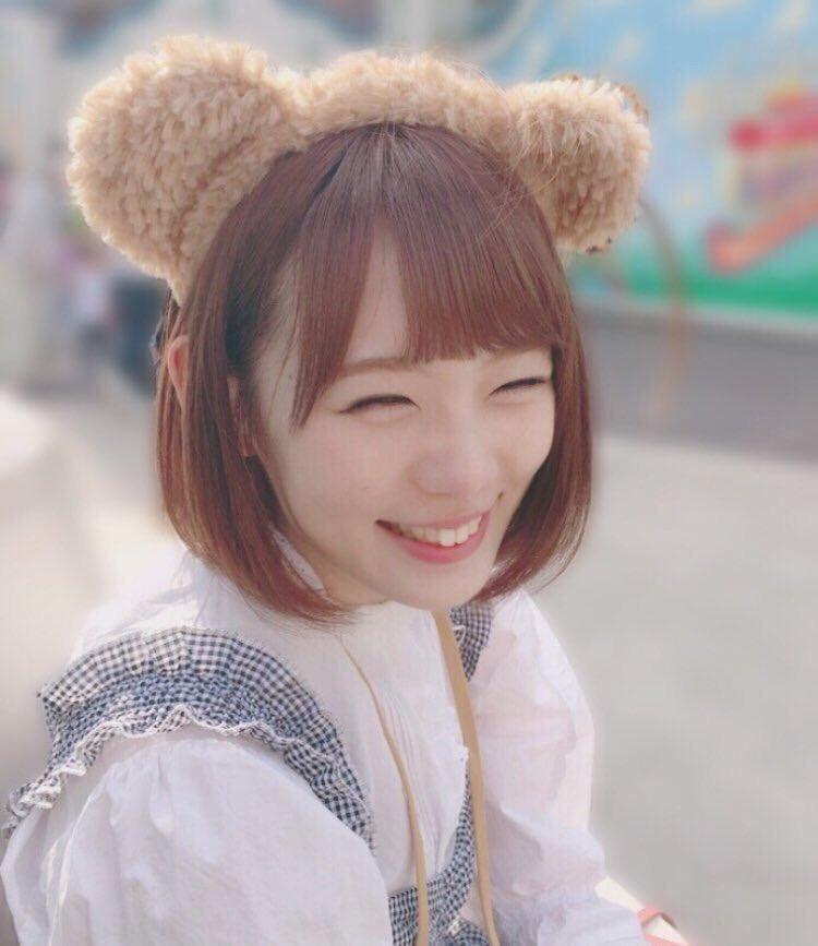 小池美波20歳の誕生日 hashtag on Twitter