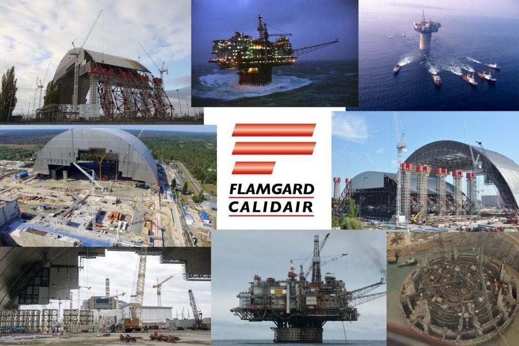 Flamgard Calidair on Twitter: