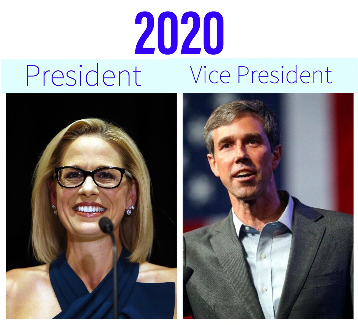 #FBR #KrystenSinema is wicked smart, originally member of the Green Party, and openly bisexual. #BetoOrourke #2020electioncountdown<br>http://pic.twitter.com/Qs7O9zQyov