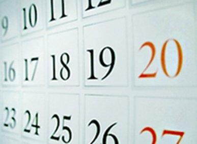 Forsyth School Calendar 2020 Forsyth County Schools on Twitter: