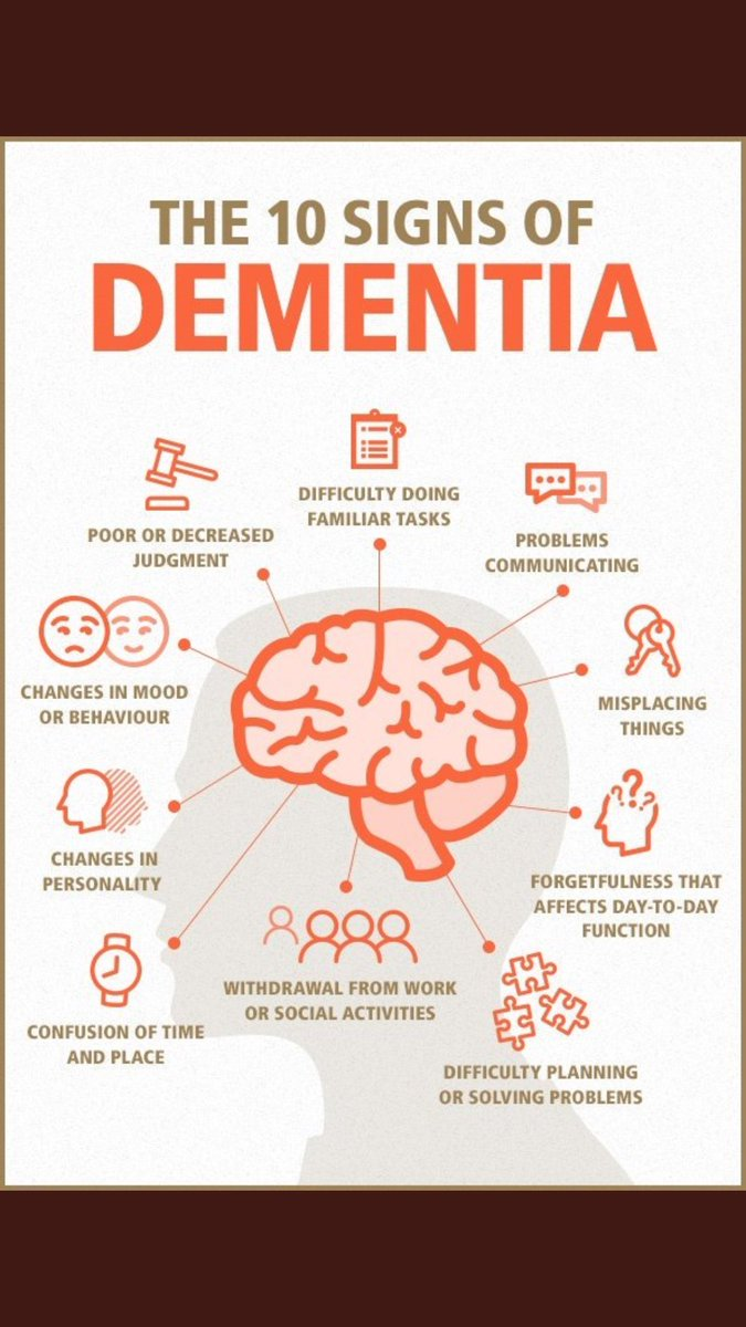 Alzheimersplanning hashtag on Twitter