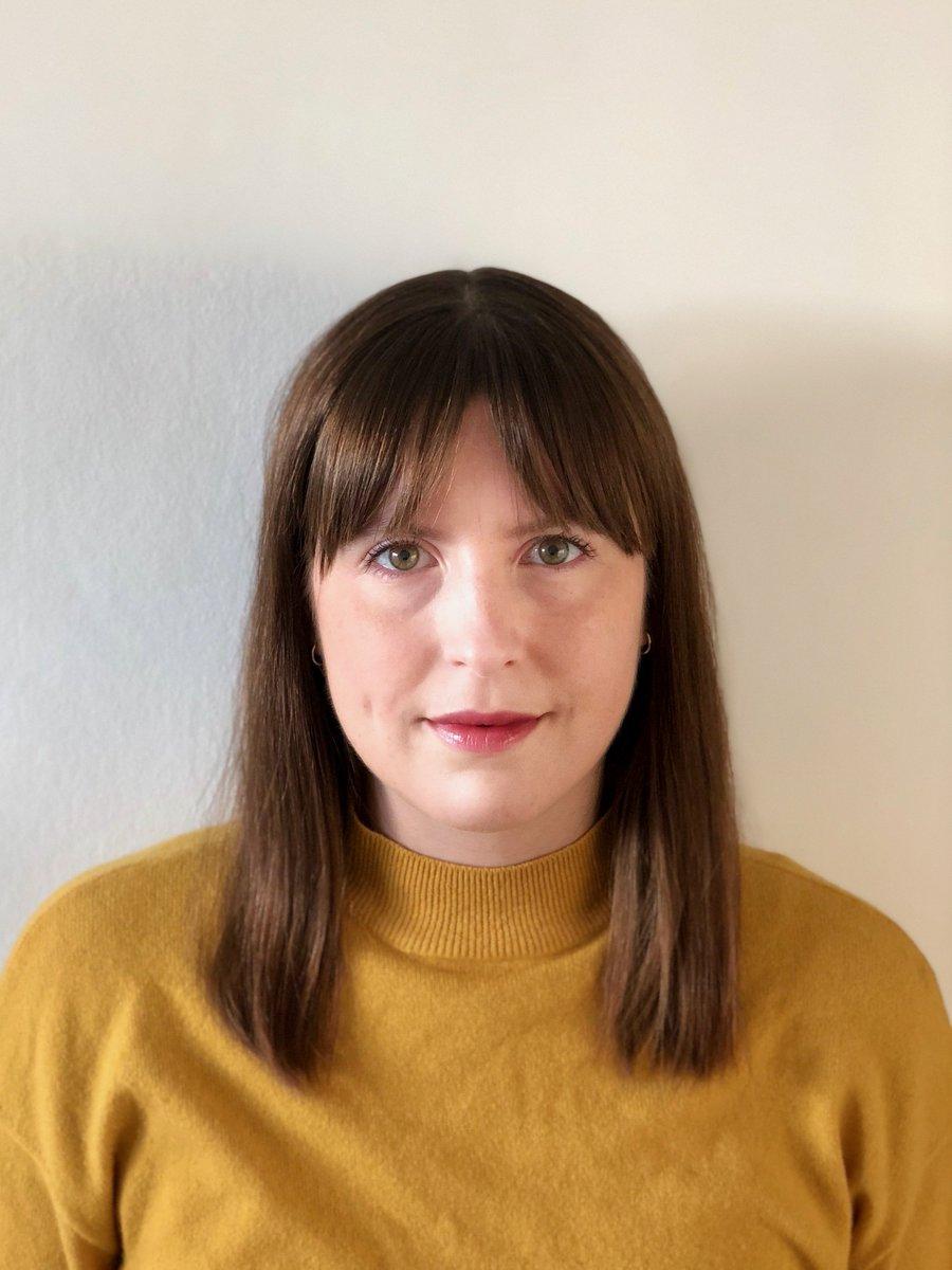 Anna Steadman to join Headline Home: https://t.co/4pc79U5Yi8