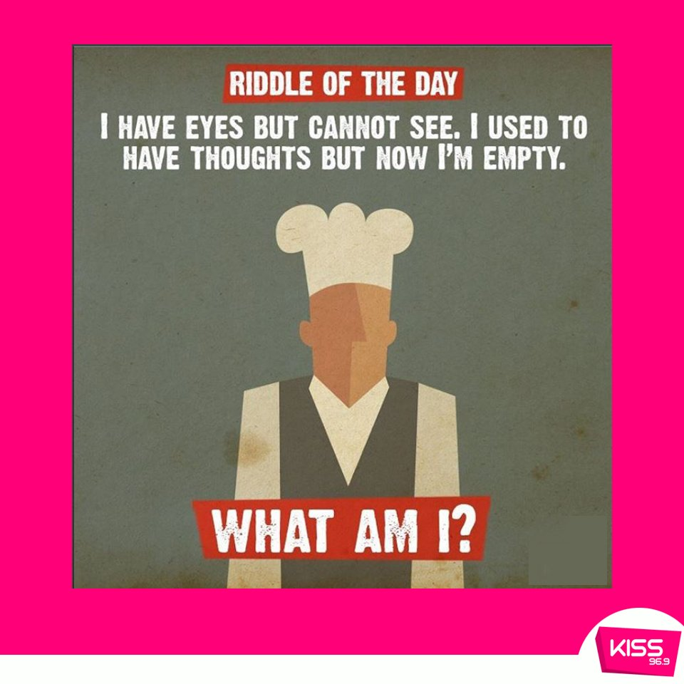 Kiss Fm Sri Lanka On Twitter Can You Guess The Answer It S