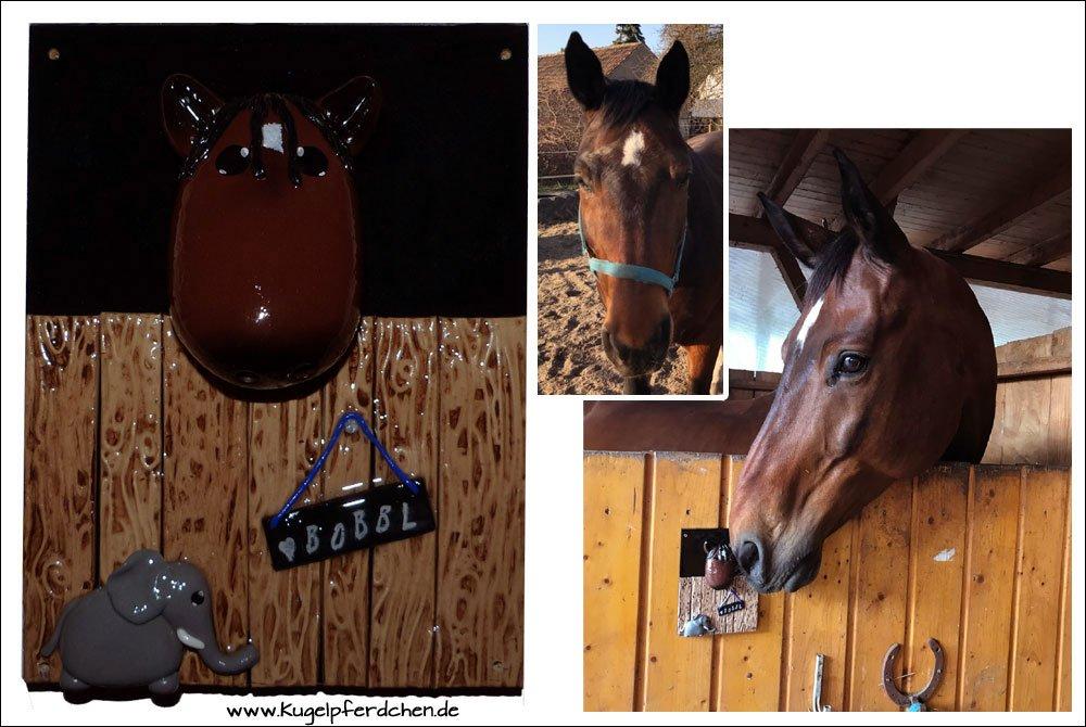 Pferdenase on Twitter: \