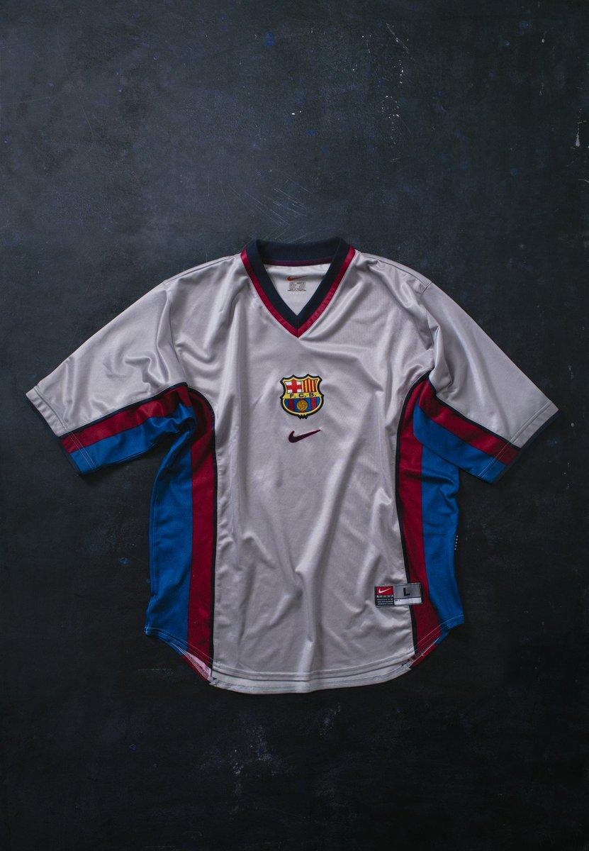 best service 8c624 4ee63 World Soccer Shop on Twitter: