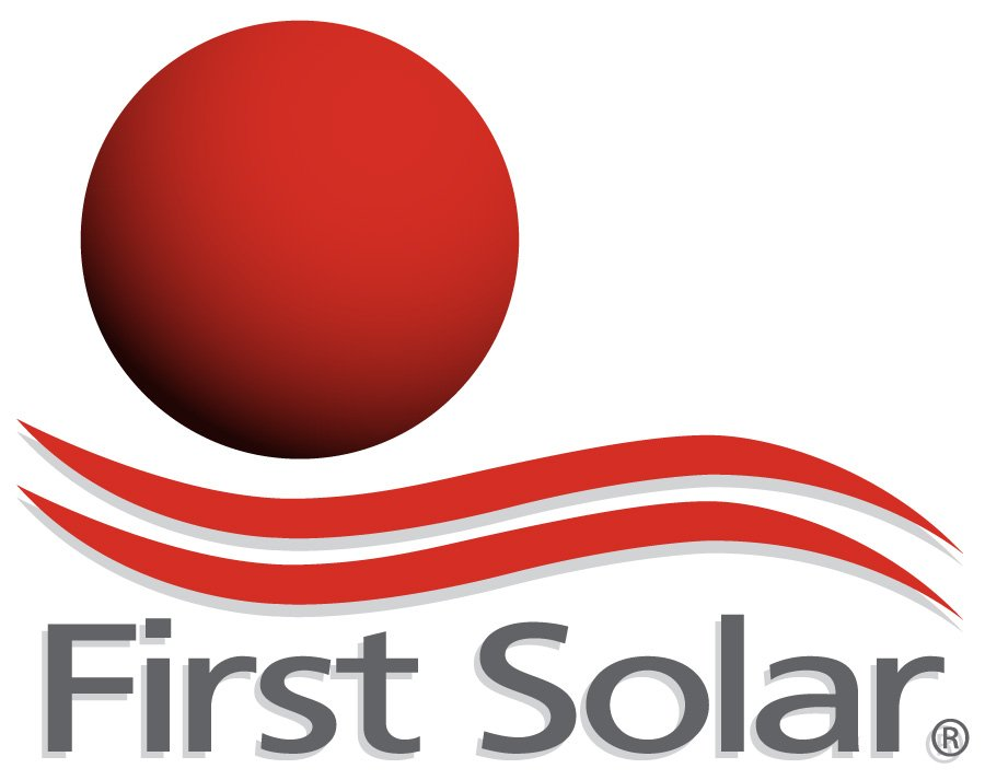 First Solar to Deliver 48.5MW Manildra Solar Farm in #Australia #solarpower  Read Here: https://t.co/TgMHKbSoiD https://t.co/CNWuLOXmnd