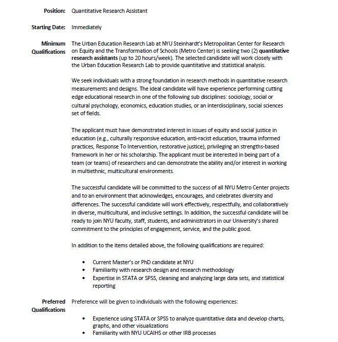 ebook verkehrsmanagementzentralen in kommunen
