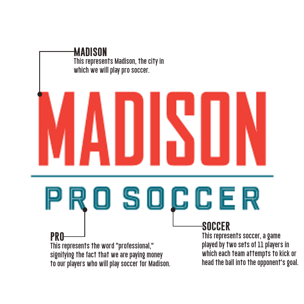 How Much More Of This Can Madison >> Forward Madison Fc On Twitter We Ll Only Keep The Generic Name If