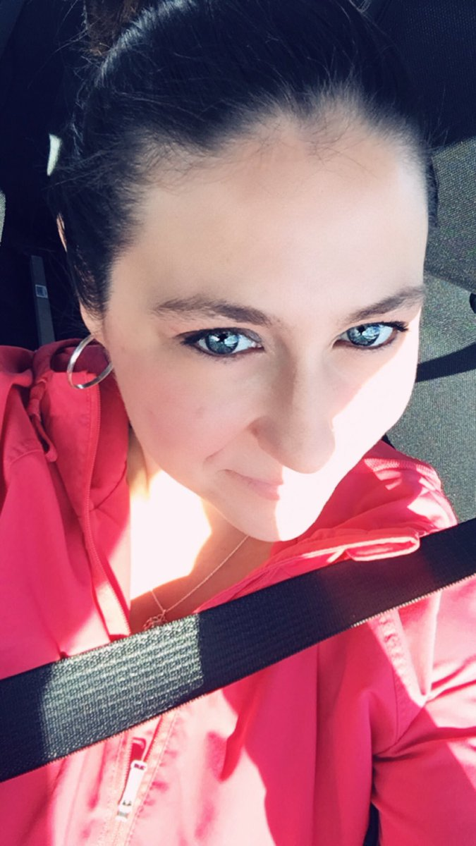 Road trip life! Seems never ending lately lol. Don't mind though love being a prairie girl think it's beautiful!  #roadTrip #GoodMorningEveryone #selfie #BeYourOwnBoss #SmileMore<br>http://pic.twitter.com/FC7GVHH57Q