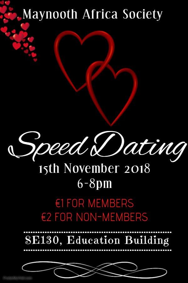 Dublin, Ireland Speed Dating Events Dublin Events | Eventbrite