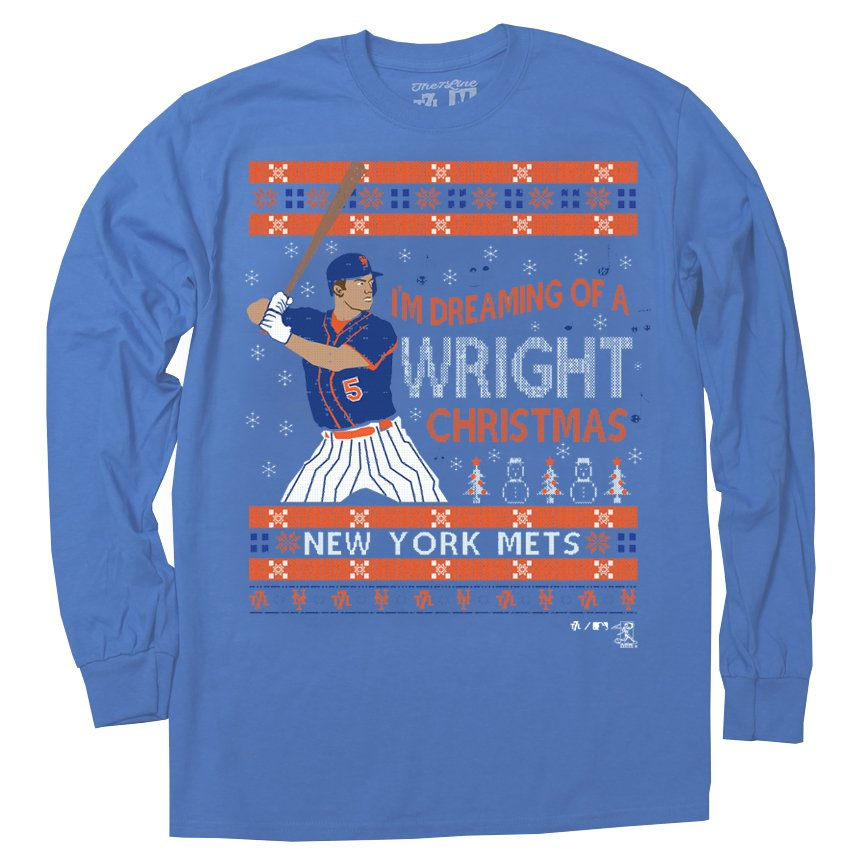We&#39;re bringing back the Wright Christmas design tonight (around 6pm ET).... along with a few other goodies... #DavidWright <br>http://pic.twitter.com/tWpi2iZRNj