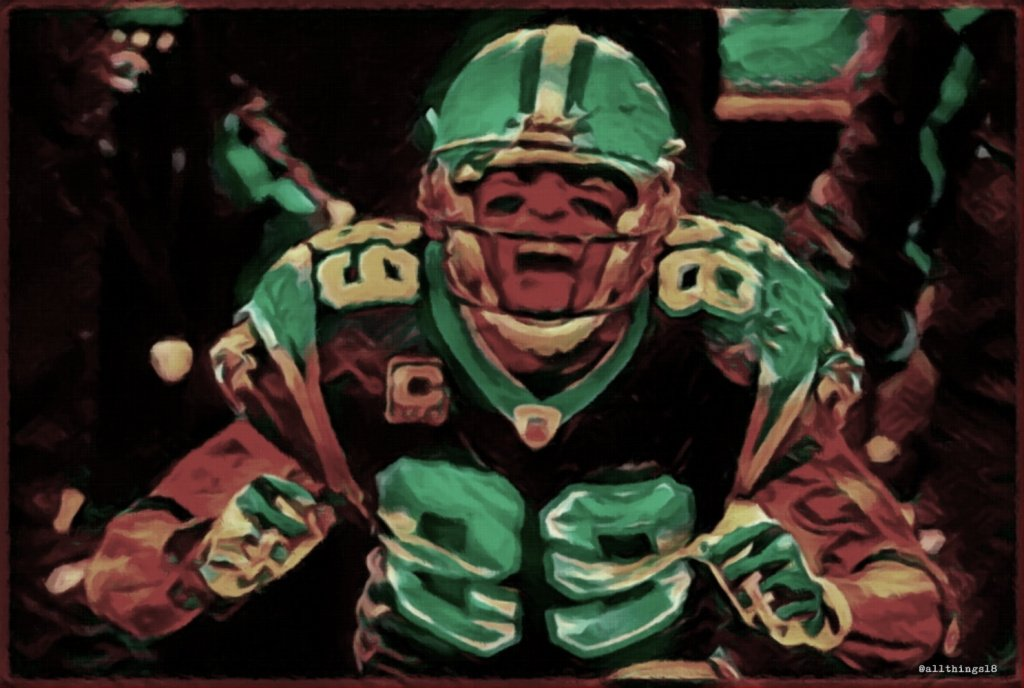 Colorful World of Football Wednesday: SteveSmith  https:// allthings18.wordpress.com/2018/11/14/col orful-world-of-football-wednesday-steve-smith/ &nbsp; … <br>http://pic.twitter.com/IhtlTRvm4c