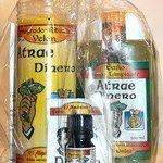 Image for the Tweet beginning: Ritual Para La Prosperidad -