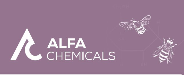 Alfa Chemicals on Twitter:
