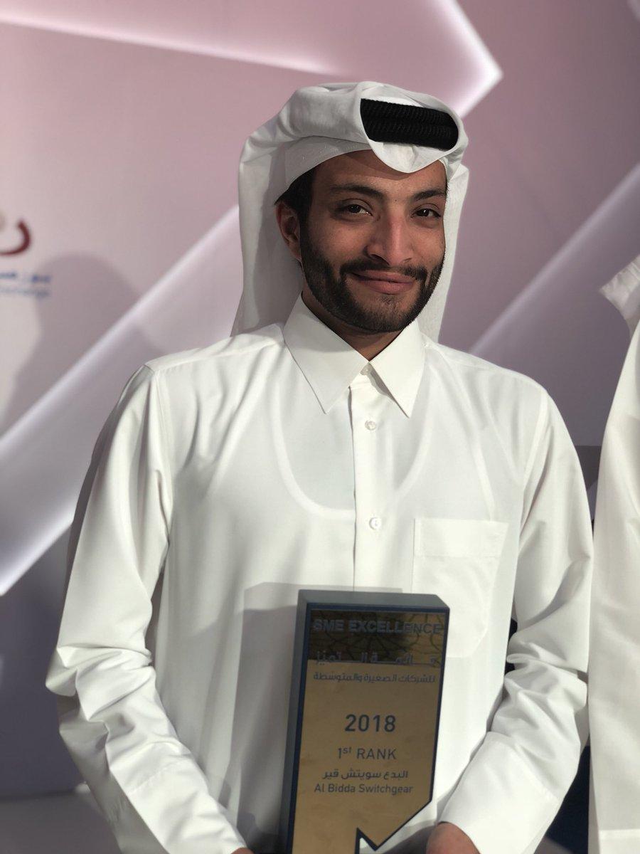 خالد جاسم on Twitter: