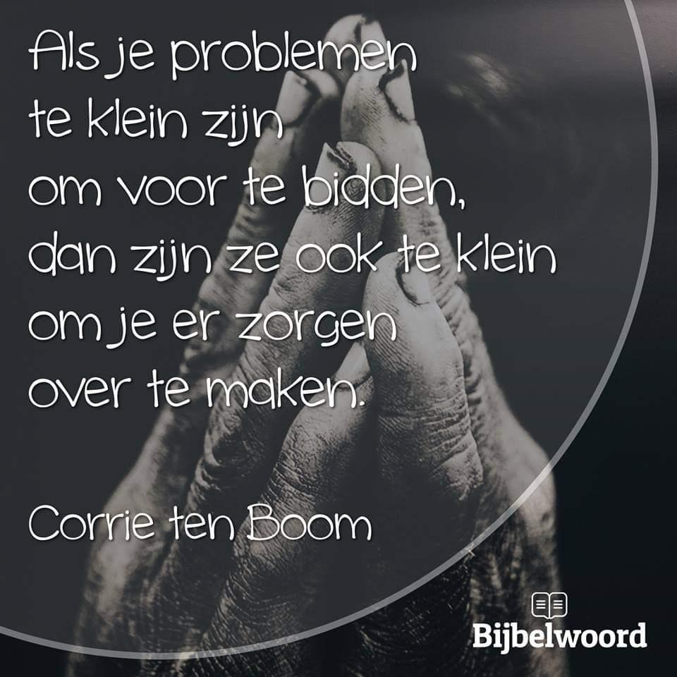 Rinnah على تويتر Wijsheid Van Corrie Ten Boom Fijne