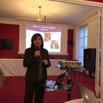 Image for the Tweet beginning: 4e édition des #MercredisEgalité ▶️ Quelle