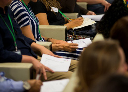 Check out our free #trustee events on impact, risk and digital #trusteesweek https://www.thinknpc.org/themes/build-effective-charitable-organisations/trusteeship-and-governance/…