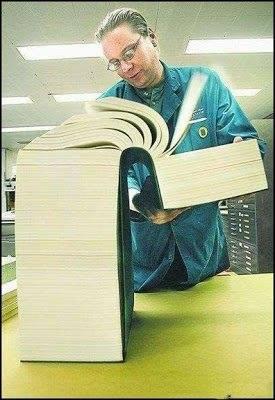 book The Secrets