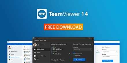 TeamViewer on Twitter: