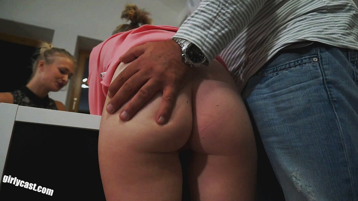 #xhamsterpremium #OldYoung #Threesome #German #Amateur #Teen18 #Creampie pic.twitter.com/uMuryyF4jf