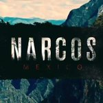 Narcos Twitter Photo