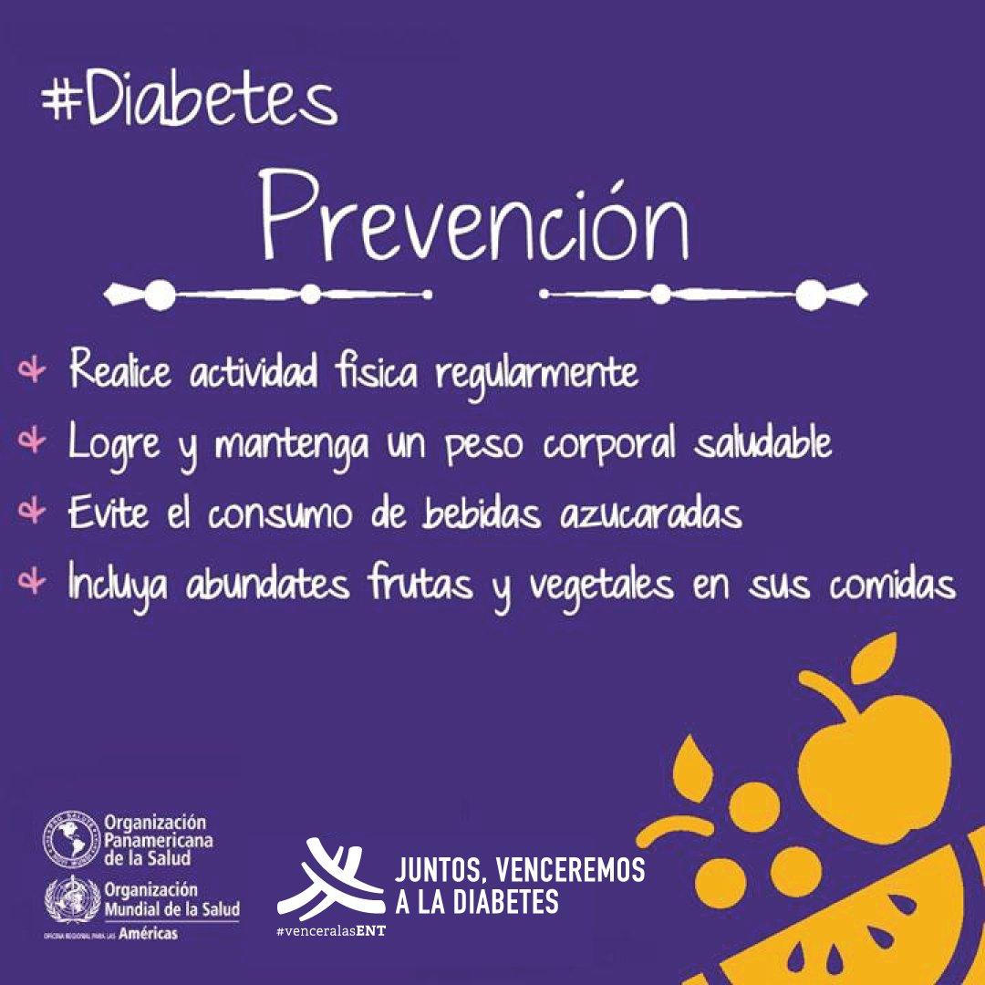 diabetes de frutas azucaradas