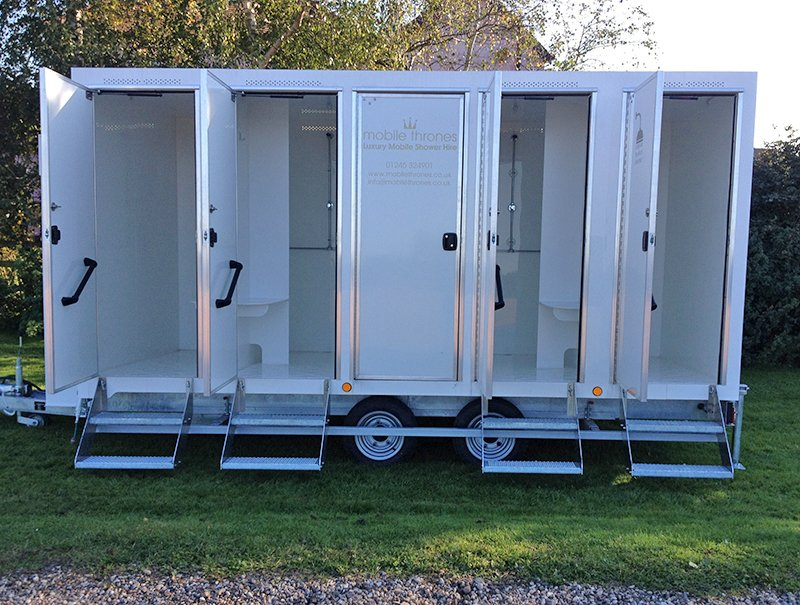 I am a trailer builder, looking for a sponsor to build Mobile Shower trailer for the Homeless. We will build it at Cost and manage. They deserve a clean break and hope. @Unilever @CP_News @Dove @Radio702 @KMotlantheFDN @MTNza @ProudlySA #cleanbreak