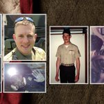 From serving the country to home inspection. Hear the stories of our veterans: https://t.co/ujGWW54HFn