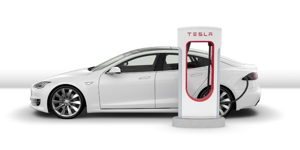 Model S und Model X: #Tesla erhöht die #Preise –auch in #Deutschland https://t.co/csjxtpCzfO