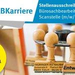 #erfurt Twitter Photo