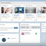 Every organization wants to advance employee skills and develop leaders to improve their organization. Discover how SAP SuccessFactors Learning can support the development of your team. https://t.co/FKxns6D5FI #HRtech