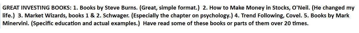 ebook filosofia da caixa preta ensaios para uma futura filosofia