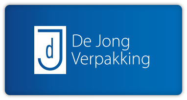 ADV; De Jong Verpakking zoekt Assistent Planner https://t.co/WdftudCSjM https://t.co/6VfBT9lal9