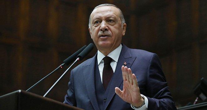 Cumhurbaşkanı Erdoğan'dan 10 Kasım mesajı! https://t.co/tTqRjRzznS https://t.co/MVTsiyAjIj