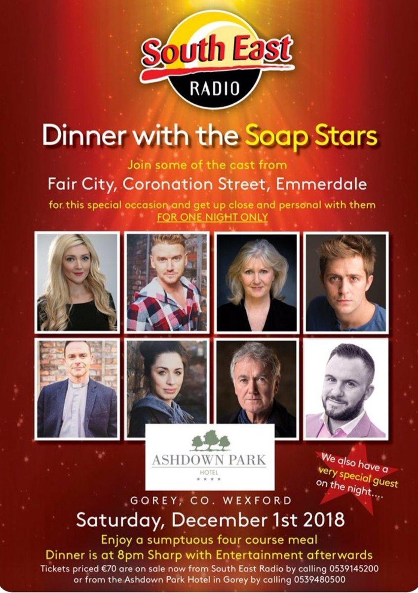 Gorey, Ireland Events Next Week | Eventbrite