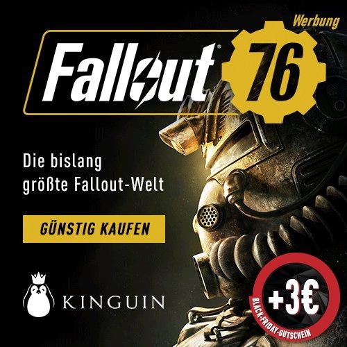 kinguin fallout 76
