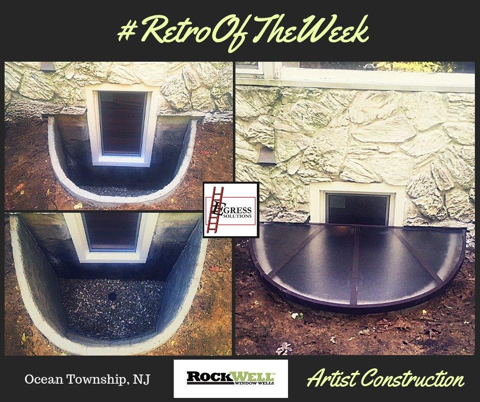 retrooftheweek hashtag on Twitter