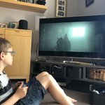 """""""Gaming means unexpected adventures with my son"""", says our editor @geekdadgamer  Share what gaming means for your family with #GiveWithXbox tag and Xbox will give $5 gaming gear to charity. https://t.co/xKqq7aee1m"""