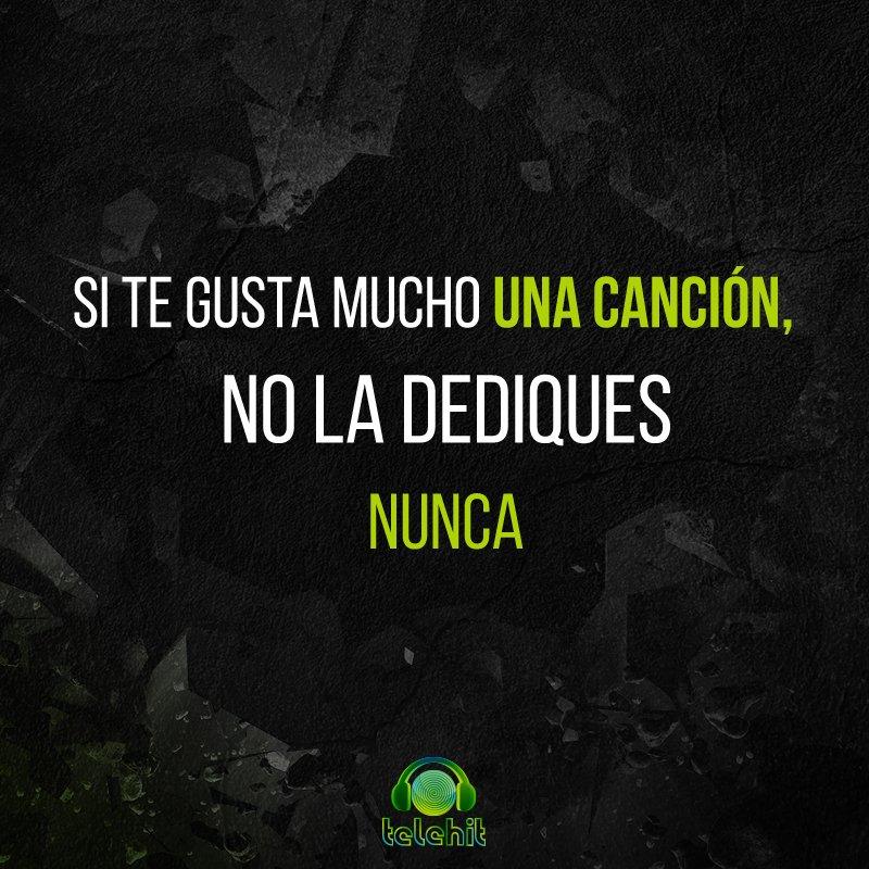 ¡Nunca!
