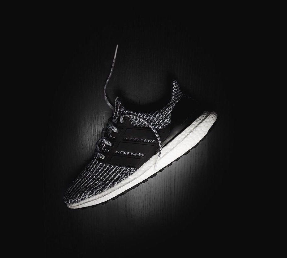 4ec757152b37d Sneaker Shouts™ on Twitter