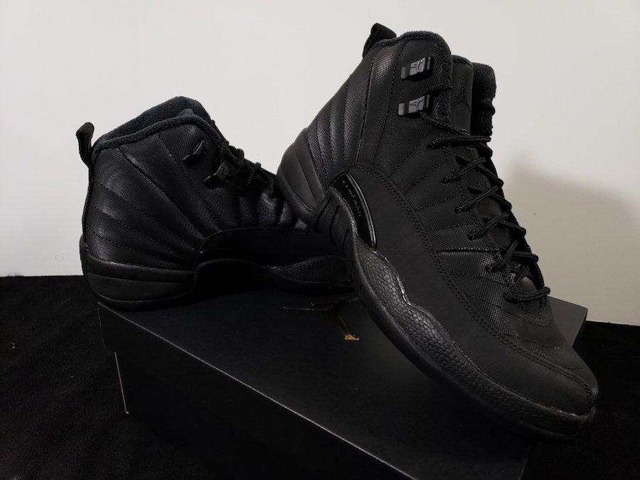ReleaseDate Air Jordan