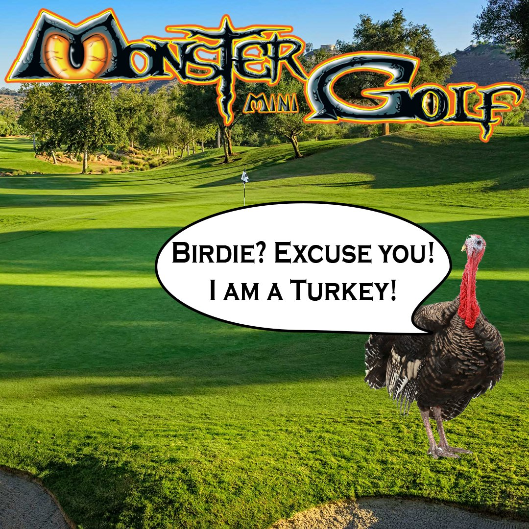 Homepage - Monster Mini Golf on fifa party ideas, golf invitations, spades party ideas, maze party ideas, donkey kong party ideas, hiking party ideas, inspirational party ideas, honeymoon party ideas, band party ideas, jiu jitsu party ideas, golf decorations, giants baseball party ideas, t ball party ideas, traveling party ideas, ffa party ideas, automotive party ideas, world travel party ideas, finance party ideas, 100 year party ideas, ultimate party ideas,