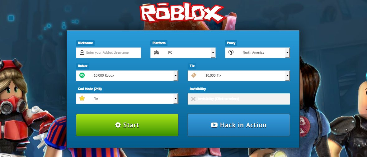 Cheatonline At Cheatonline2 טוויטר - free robux generator cheat
