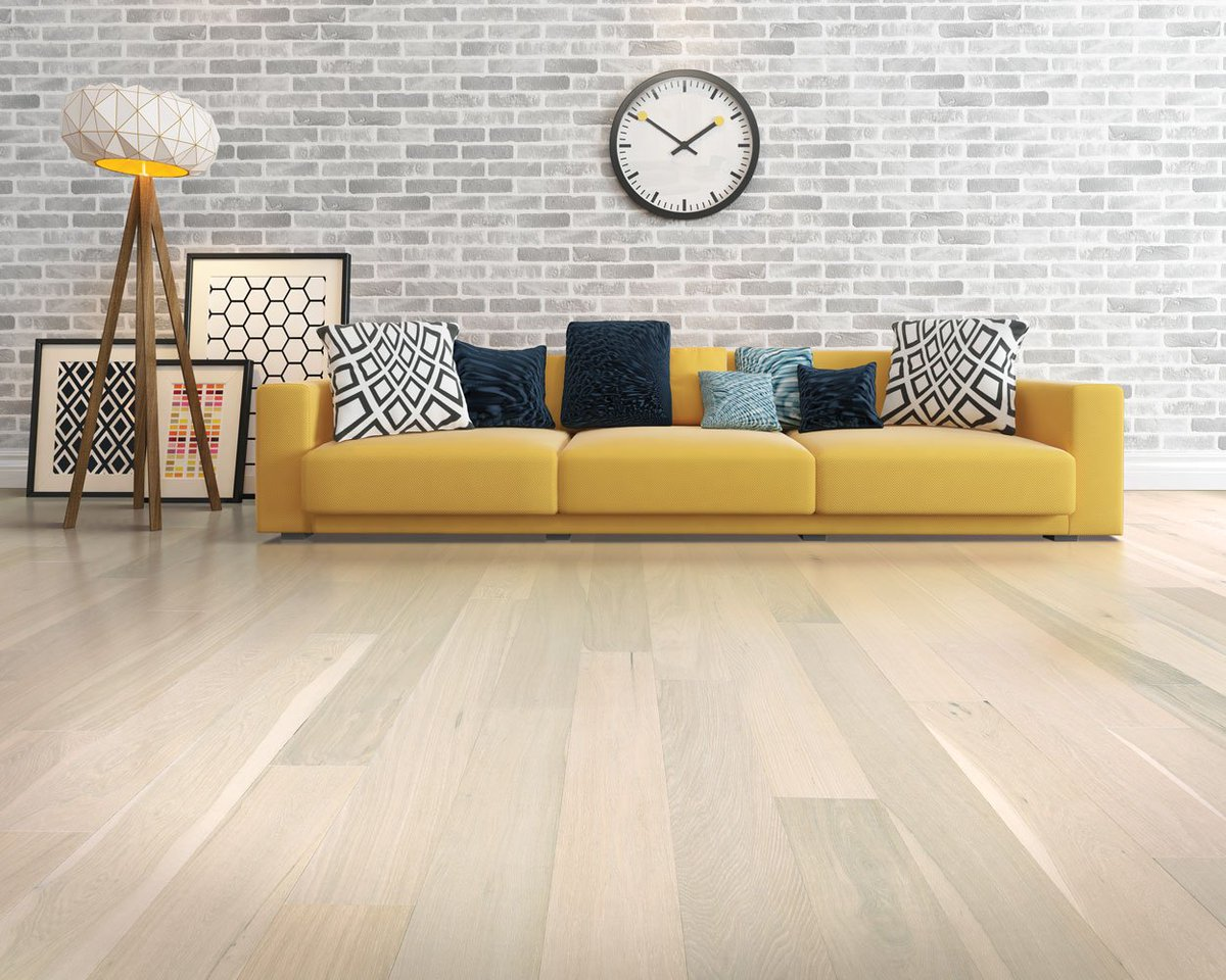 Here Are Some Of Our Favorite Eco Friendly Flooring Options That Both Look Good And Feel Http Bit Ly 2szwhok Pic Twitter Waauq09rgh