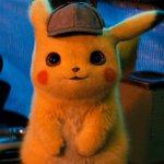 Eerste filmtrailer Pokémon: DetectivePikachu https://t.co/x3X23KTSN9