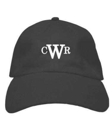 test Twitter Media - CWR https://t.co/dS0lLVWGEn