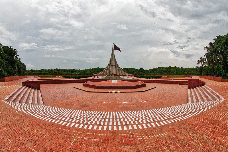 WLMBangladesh photo