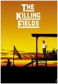 "test Twitter Media - As part of Wesleyan's 2018 #InternationalEducationWeek, the film The ""Killing Fields,"" an extension of the ""Cambodia Reawakening – One Year After the Khmer Rouge"" photo exhibit, will be screened tonight at 8pm in Goldsmith Family Cinema @WesCFA https://t.co/WAeOL7ELAG https://t.co/tCQHOvVSvv"